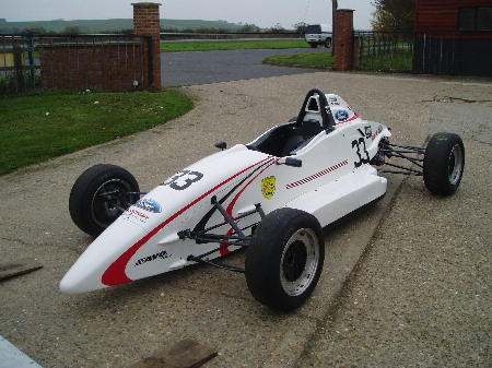 Fcs Cars For Sale