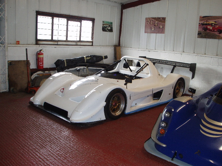 FCS - Cars for sale